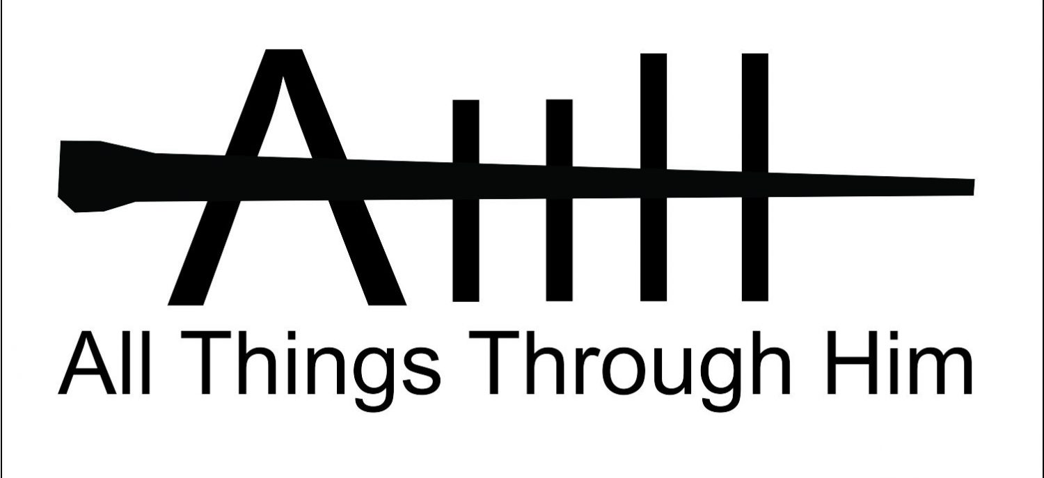 All Things Through HIM